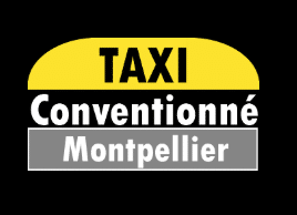 Service de transport médicaux en taxi conventionné