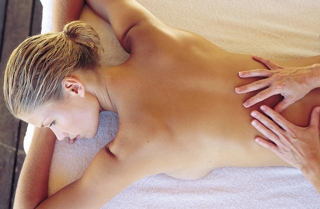 Répertoire des Ostéopathes