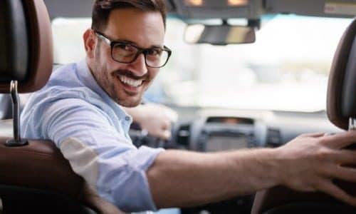 Solution de transport avec chauffeur privé à Aix-en-Provence