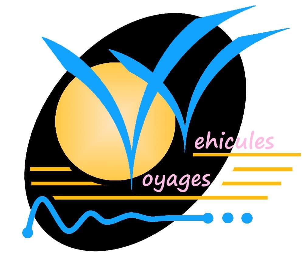 Transport avec chauffeur privé dans l'Yonne