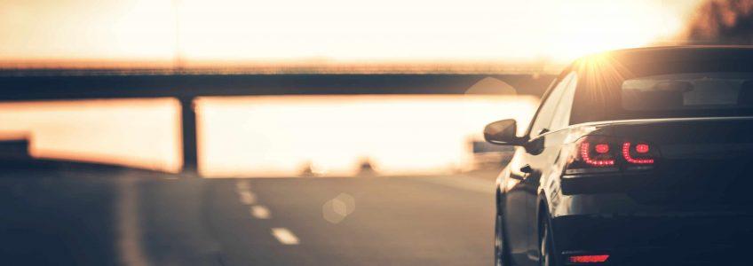 Transport en Taxi à Bordeaux et en Gironde