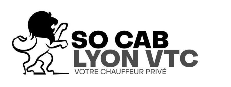 Vos déplacement sur Lyon et Sainte-Foy-lès-Lyon
