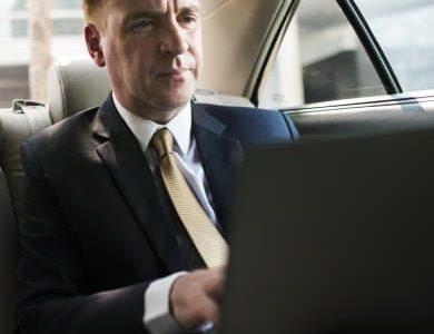 Taxi-Henriot-partenaire-business-pour-deplacement-professionnel-Aix-les-Bains