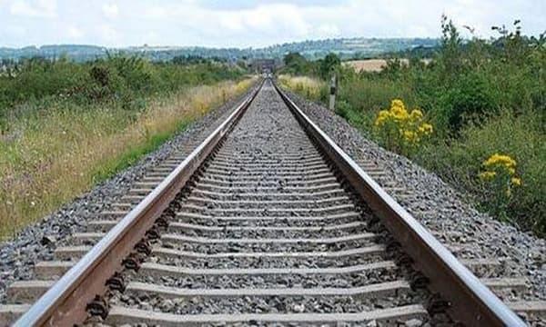 rail de france