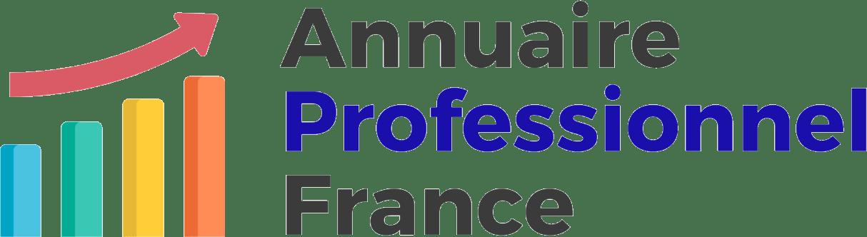 Annuaire Professionnel de France