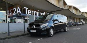 Compagnie-de-transport-avec-chauffeur-prive-VTC-aeroport-de-Roissy (1)
